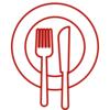 image de profile de Alimentaire